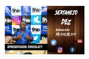 videoradio chocolaty